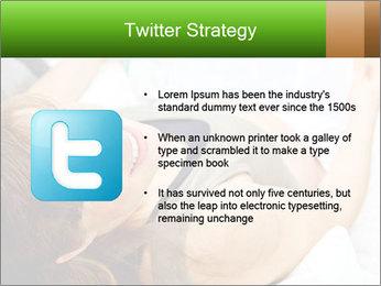 0000090813 PowerPoint Template - Slide 9