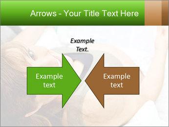 0000090813 PowerPoint Template - Slide 90