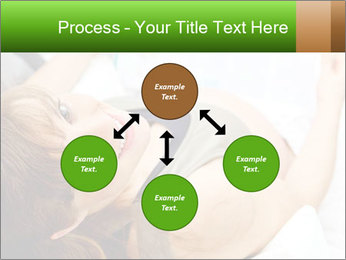 0000090813 PowerPoint Template - Slide 91