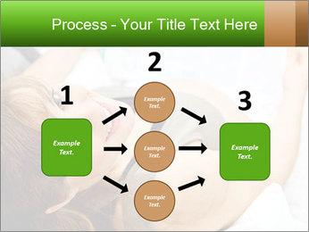 0000090813 PowerPoint Template - Slide 92