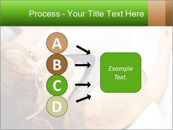 0000090813 PowerPoint Template - Slide 94