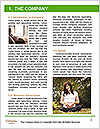 0000090813 Word Templates - Page 3