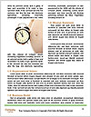0000090813 Word Templates - Page 4