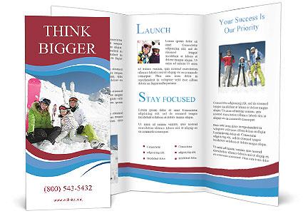 0000090814 Brochure Template