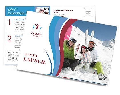 0000090814 Postcard Templates