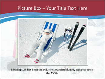 0000090814 PowerPoint Template - Slide 15