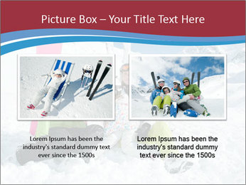 0000090814 PowerPoint Template - Slide 18