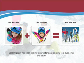 0000090814 PowerPoint Template - Slide 22