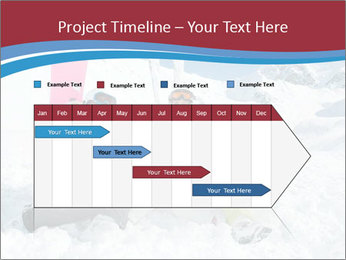 0000090814 PowerPoint Template - Slide 25
