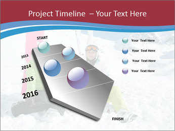 0000090814 PowerPoint Template - Slide 26