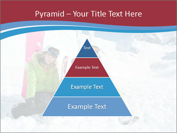0000090814 PowerPoint Template - Slide 30