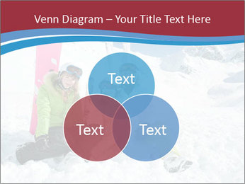 0000090814 PowerPoint Template - Slide 33