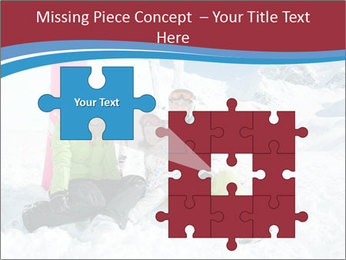 0000090814 PowerPoint Template - Slide 45