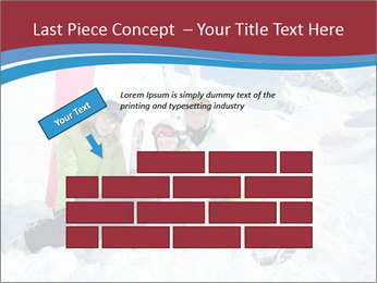 0000090814 PowerPoint Template - Slide 46