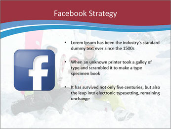 0000090814 PowerPoint Template - Slide 6