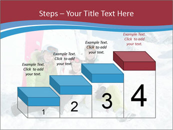0000090814 PowerPoint Template - Slide 64