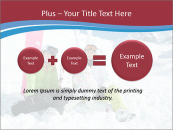 0000090814 PowerPoint Template - Slide 75