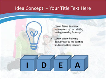 0000090814 PowerPoint Template - Slide 80