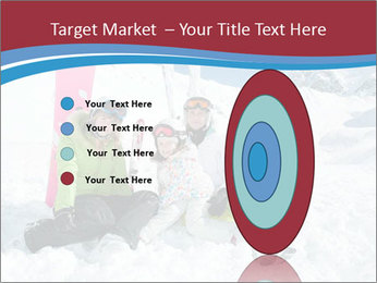 0000090814 PowerPoint Template - Slide 84