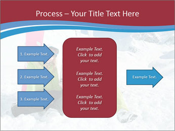 0000090814 PowerPoint Template - Slide 85