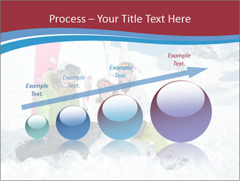 0000090814 PowerPoint Template - Slide 87