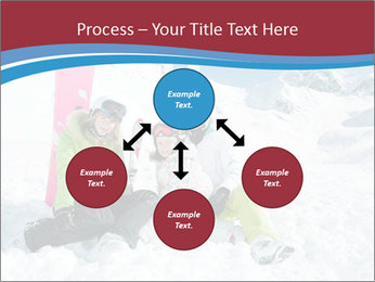 0000090814 PowerPoint Template - Slide 91
