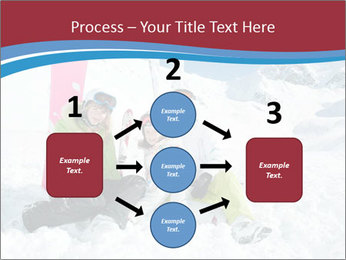0000090814 PowerPoint Template - Slide 92