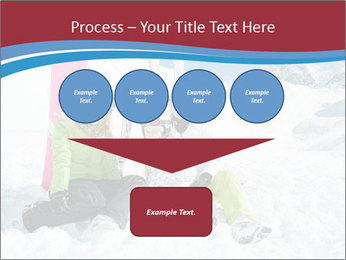 0000090814 PowerPoint Template - Slide 93