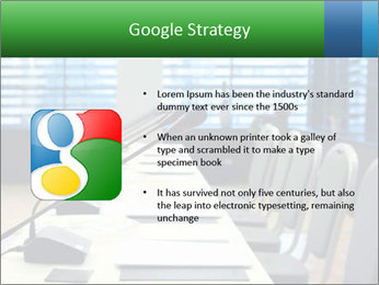 0000090815 PowerPoint Template - Slide 10