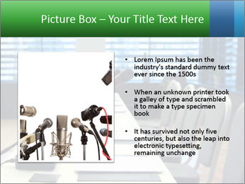 0000090815 PowerPoint Template - Slide 13