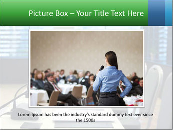 0000090815 PowerPoint Template - Slide 15