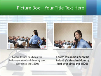 0000090815 PowerPoint Template - Slide 18