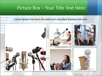 0000090815 PowerPoint Template - Slide 19