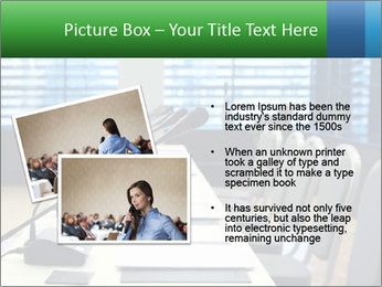 0000090815 PowerPoint Template - Slide 20