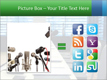 0000090815 PowerPoint Template - Slide 21
