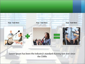0000090815 PowerPoint Template - Slide 22