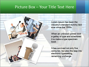 0000090815 PowerPoint Template - Slide 23