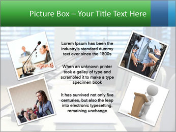 0000090815 PowerPoint Template - Slide 24