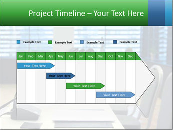 0000090815 PowerPoint Template - Slide 25