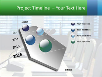 0000090815 PowerPoint Template - Slide 26
