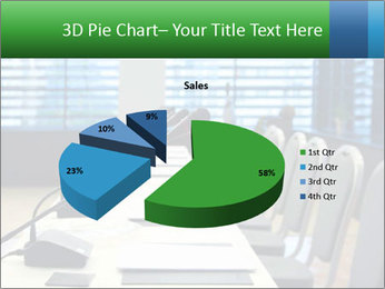 0000090815 PowerPoint Template - Slide 35