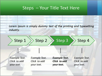 0000090815 PowerPoint Template - Slide 4