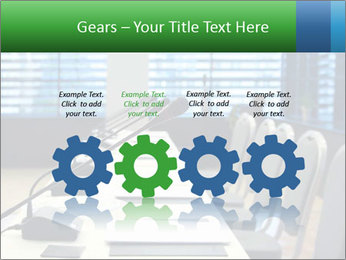 0000090815 PowerPoint Template - Slide 48