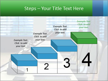 0000090815 PowerPoint Template - Slide 64