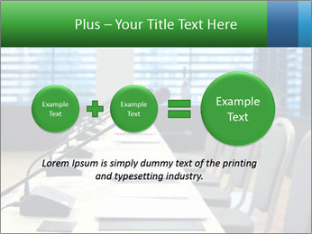 0000090815 PowerPoint Template - Slide 75