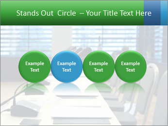 0000090815 PowerPoint Template - Slide 76