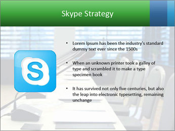 0000090815 PowerPoint Template - Slide 8