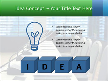 0000090815 PowerPoint Template - Slide 80