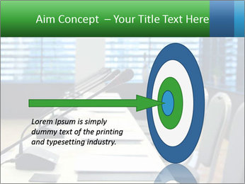 0000090815 PowerPoint Template - Slide 83