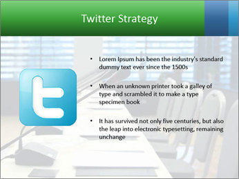0000090815 PowerPoint Template - Slide 9